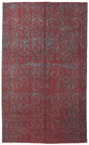 Colored Vintage carpet XCGZT1575