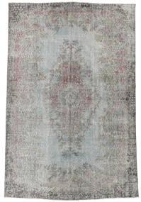 Colored Vintage szőnyeg XCGZT1559