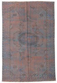 Colored Vintage carpet XCGZT1551