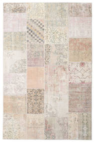 Patchwork carpet XCGZR1234