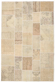 Patchwork carpet XCGZR1212