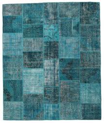 Patchwork carpet XCGZS70