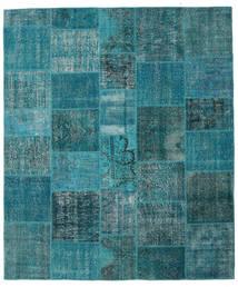 Patchwork tapijt XCGZS66