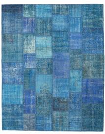 Patchwork carpet XCGZS64