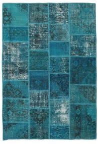 Patchwork carpet XCGZS27