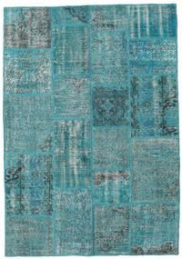 Patchwork tapijt XCGZS23