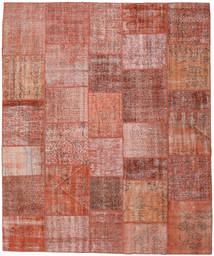 Patchwork carpet XCGZS736
