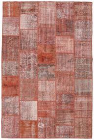Patchwork carpet XCGZS699