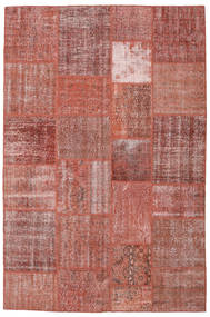 Patchwork carpet XCGZS687