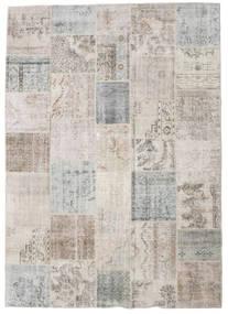 Patchwork tapijt XCGZS682