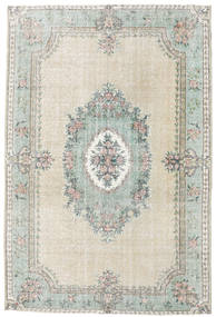 Tapis Colored Vintage XCGZT1356