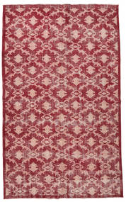 Colored Vintage carpet XCGZT1351