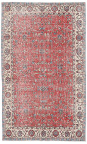 Alfombra Colored Vintage XCGZT1347