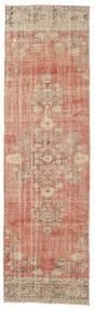 Colored Vintage tapijt XCGZT1338