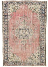 Colored Vintage carpet XCGZT1327