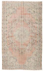 Colored Vintage tapijt XCGZT1325