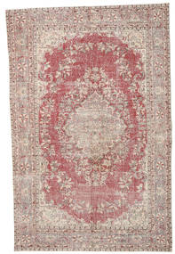 Tapis Colored Vintage XCGZT1320