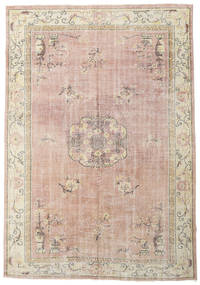 Tapis Colored Vintage XCGZT1307