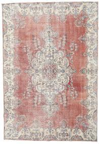 Colored Vintage szőnyeg XCGZT1306