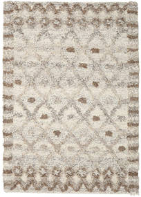 Heidi - Brown Mix rug CVD20239
