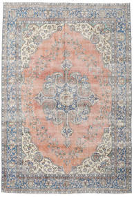 Colored Vintage carpet XCGZT1296