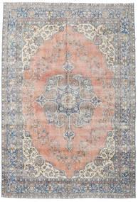 Colored Vintage teppe XCGZT1296