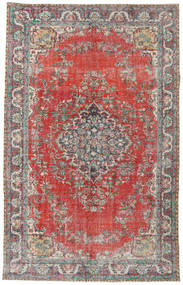 Tapis Colored Vintage XCGZT1290