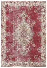 Colored Vintage carpet XCGZT1289