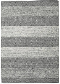 Folke - Grey carpet CVD20286