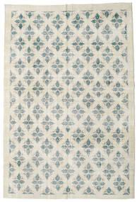Colored Vintage szőnyeg XCGZT1281