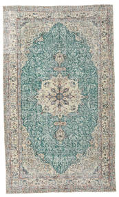 Colored Vintage carpet XCGZT1278