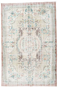 Colored Vintage carpet XCGZT1267