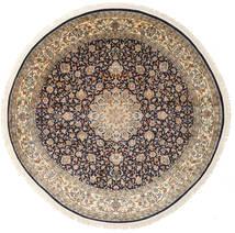 Alfombra Cachemira pura de seda MSC144