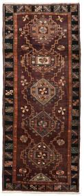 Herki carpet XCGZV139