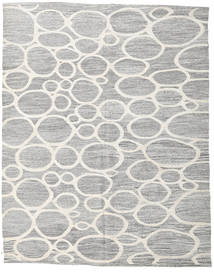 Tapis Boutique XCGZV116