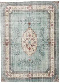 Taspinar carpet XCGZV105