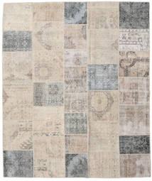Patchwork carpet XCGZS669