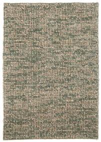 Manhattan - グリーン 絨毯 CVD20639
