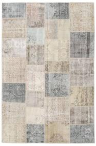 Patchwork tapijt XCGZS641