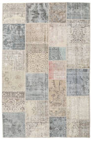 Patchwork carpet XCGZS639