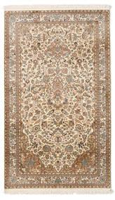 Kashmir tiszta selyem szőnyeg MSC83