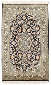 Kashmir äkta silke matta MSC33