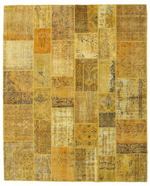 Patchwork carpet XCGZS1303