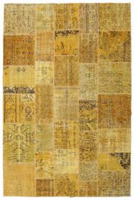 Patchwork szőnyeg XCGZS1291