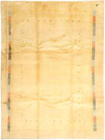 Gabbeh Persia carpet AXVZZZZQ120
