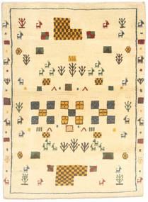 Gabbeh Perzisch tapijt AXVZZZZQ119