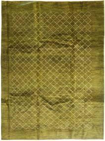 Gabbeh Persia carpet AXVZZZZQ132