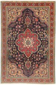 Tabriz Patina carpet AXVZZZZQ321