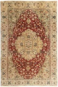 Tabriz Patina tapijt AXVZZZZQ325