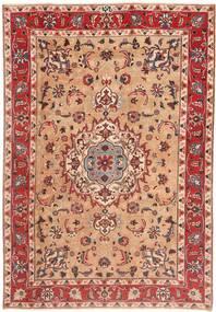 Mashad Patina szőnyeg AXVZZZZQ326